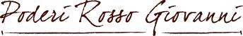 Barbera d'Asti per vocazione